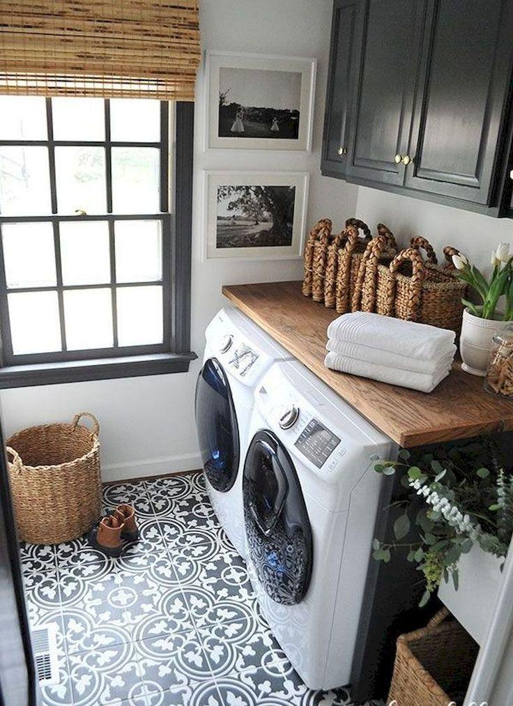 Laundry Room (16)