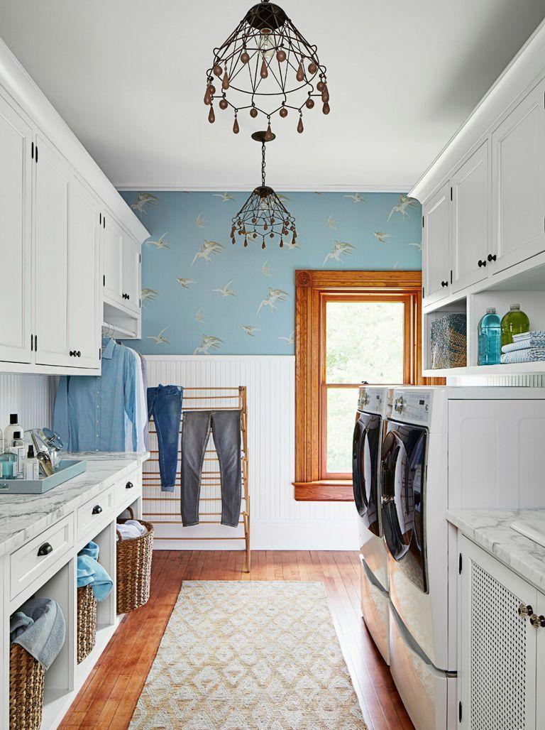 Laundry Room (19)