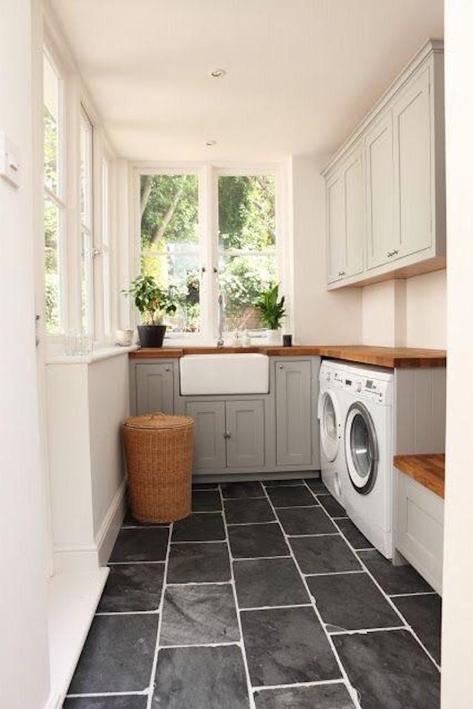 Laundry Room (24)