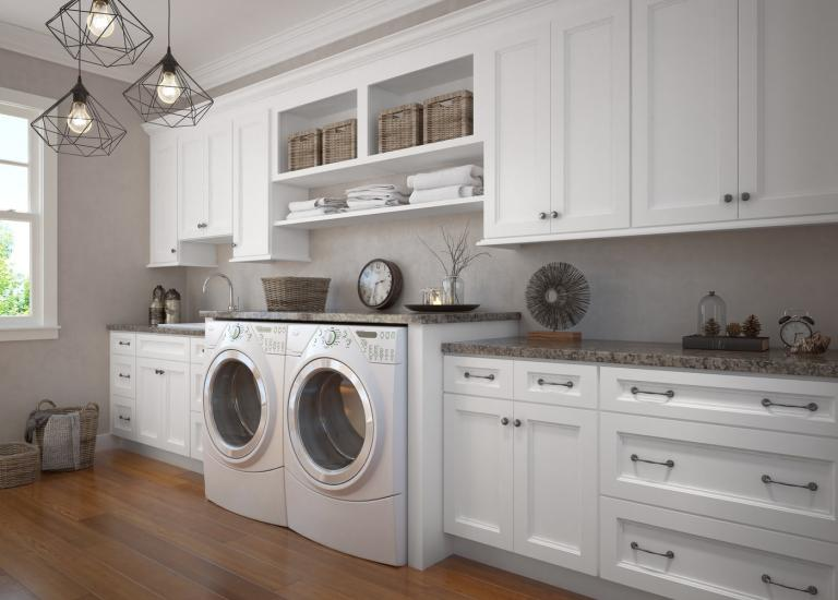 Laundry Room (25)