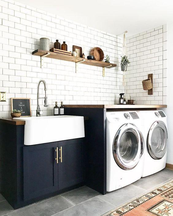 Laundry Room (26)