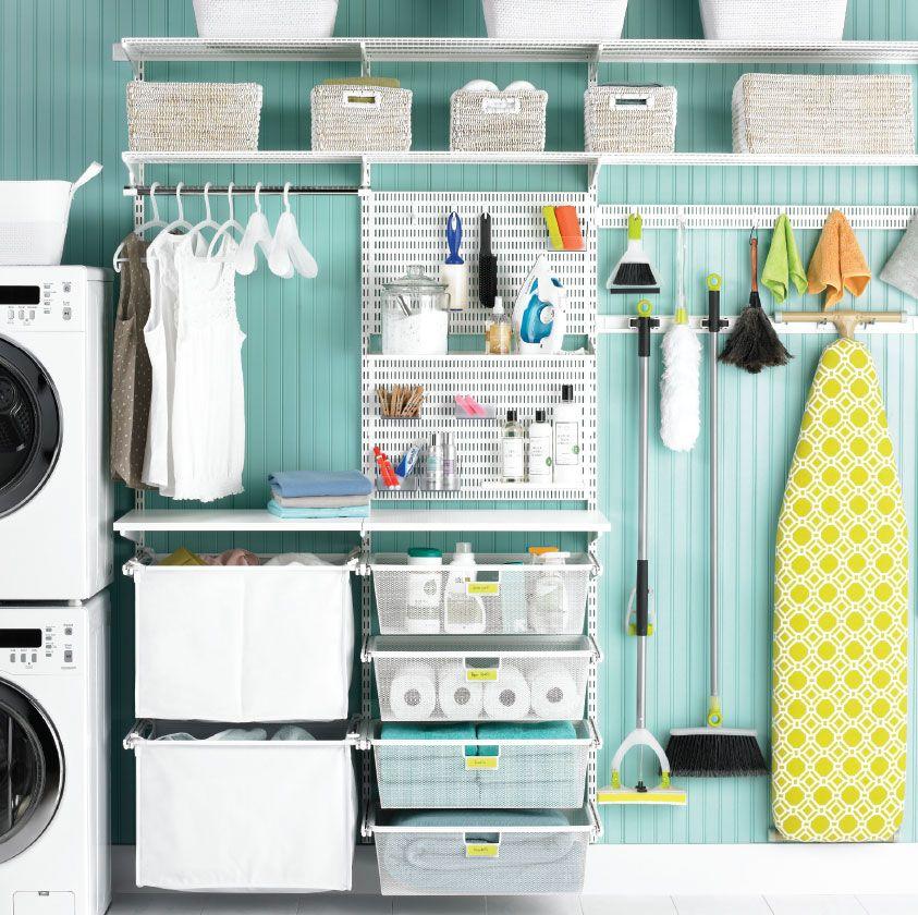 Laundry Room (35)