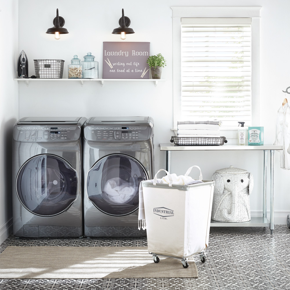 Laundry Room (4)