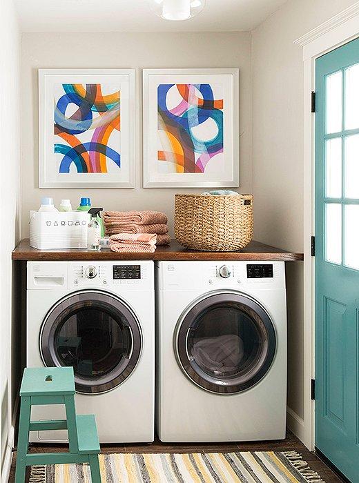 Laundry Room (7)