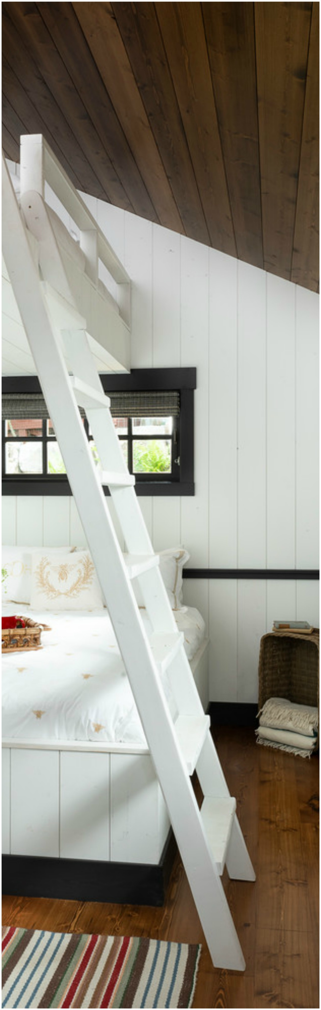 Rustic Bedroom Design Inspiration (34)