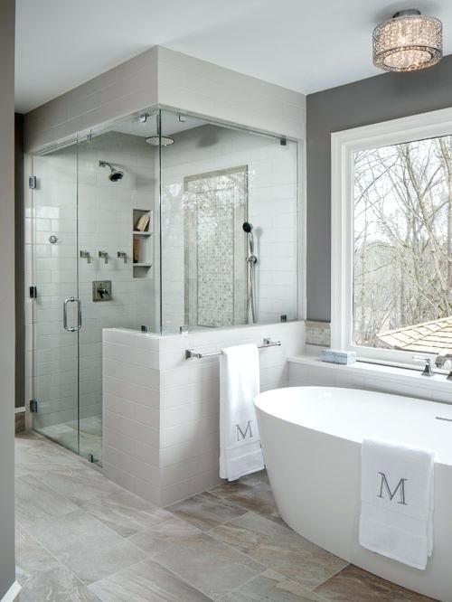 bathroom-remodel-ideas-bathroom-remodel-designs-cheap-diy-bathroom-remodel-ideas