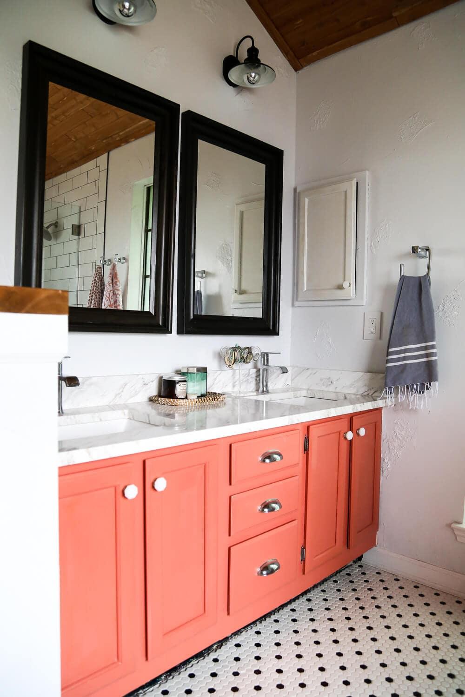 diy-budget-bathroom-renovation-3-of-18