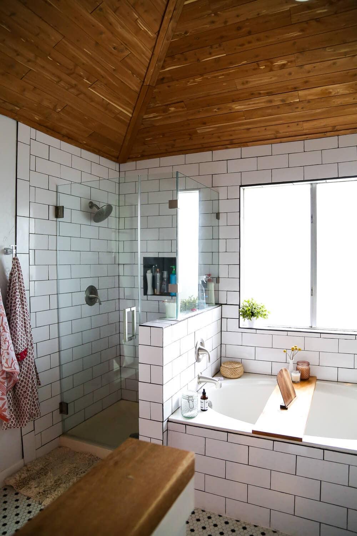 diy-budget-bathroom-renovation-6-of-18-1