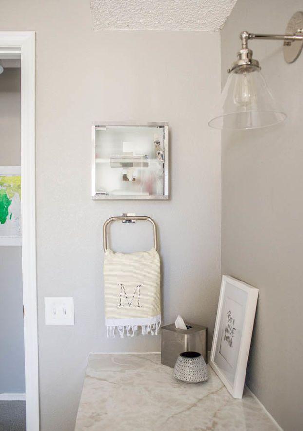 drastic-before-after-bathroom-remodel-all-diy-bathroom-ideas-home-improvement