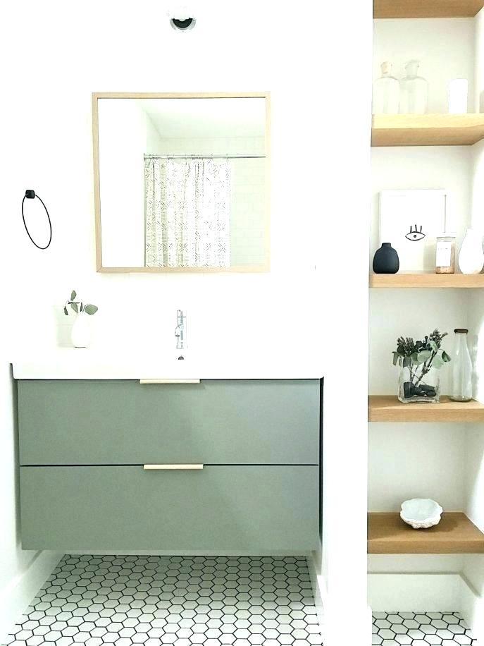 half-bathroom-remodel-ideas-small-bathroom-remodels-guest-half-bathroom-ideas-large-size-of-bathroom-design-bathroom-small-bathroom-cheap-diy-bathroom-remodel-ideas