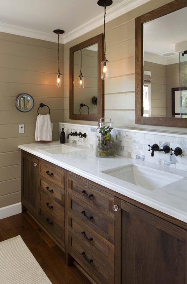 Cool Diy Bathroom Remodel Books In Most Creative Inspiration Interior Home Design Ideas D19j with Diy Bathroom Remodel Books