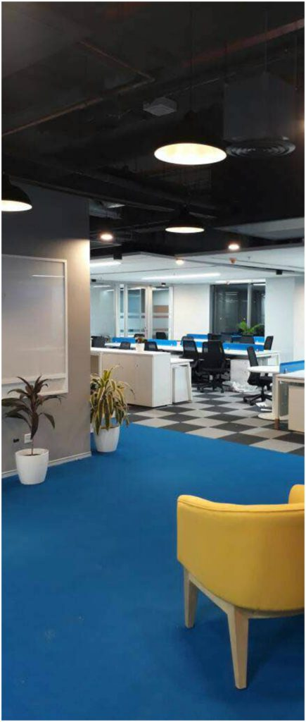 office interior design (16)