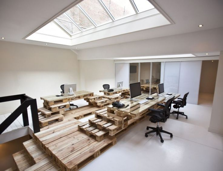 office interior design (8)