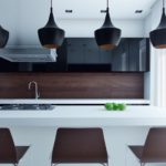 25 Unique Pendant Lights For Kitchen Island Gives You Wow Factor
