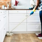 Easy Home Maintenance Tips to Do this Fall