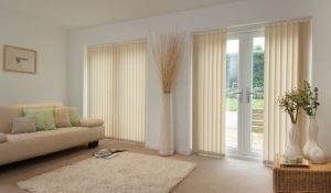 How to Choose and Buy New Window Blinds for Your Home