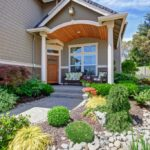 8 Easy Home Upgrades That Can Enhance Curb Appeal