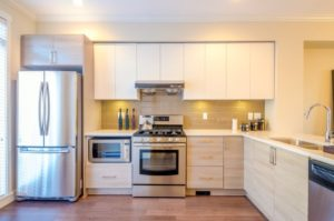 5 Ways To Reduce Your Household's Energy Use