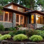 Consider These Tips While Planning Your Green Home Reno