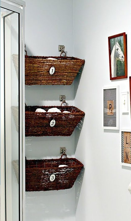 IKEA Small Bathroom Storage (10)