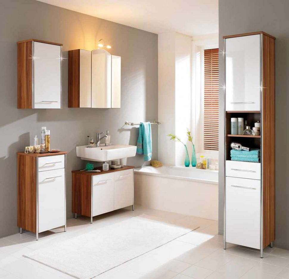 IKEA Small Bathroom Storage (13)