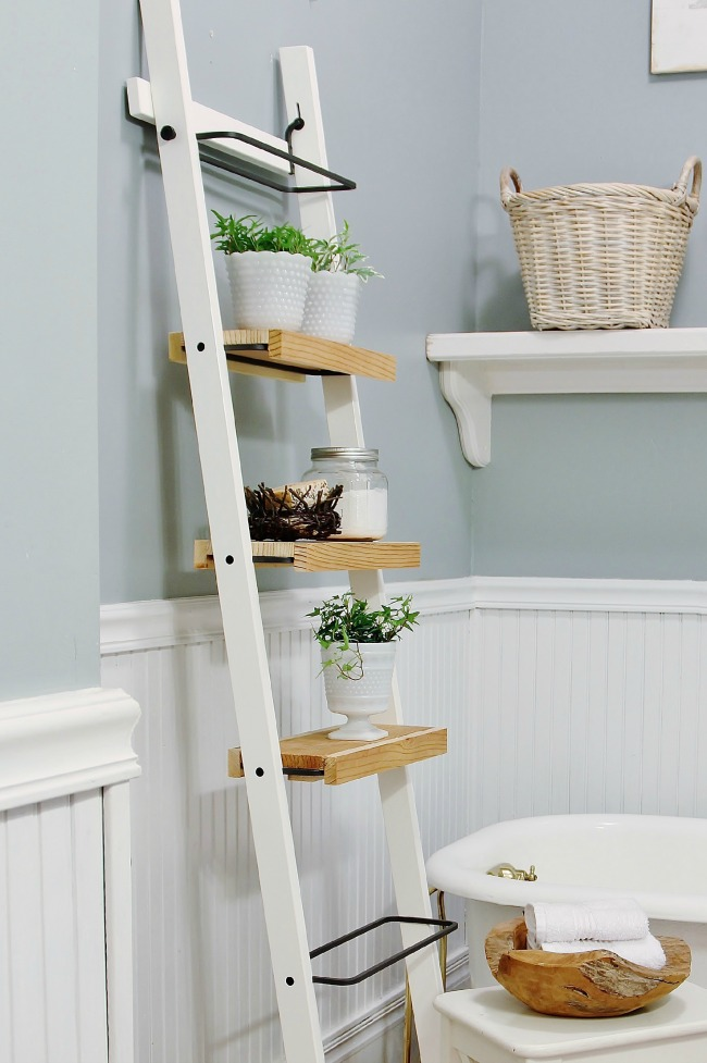 IKEA Small Bathroom Storage (15)