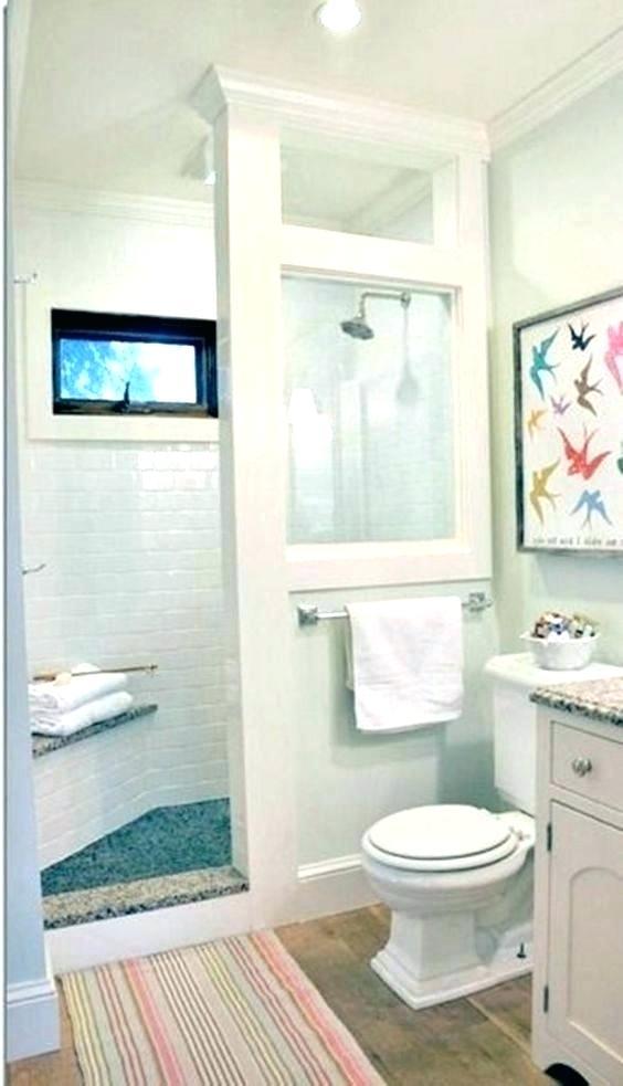 IKEA Small Bathroom Storage (25)