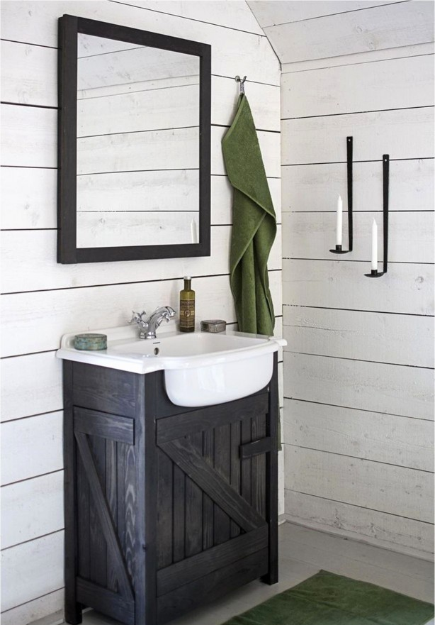 IKEA Small Bathroom Storage (5)