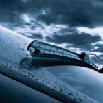 What are the Main Types of Wiper Blades Available?