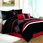 Learn Your Facts before Opting for an Exclusive White Comforter/Duvet
