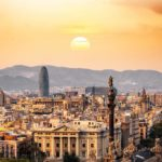 Barcelona Architecture: From Gothic to Gaudí