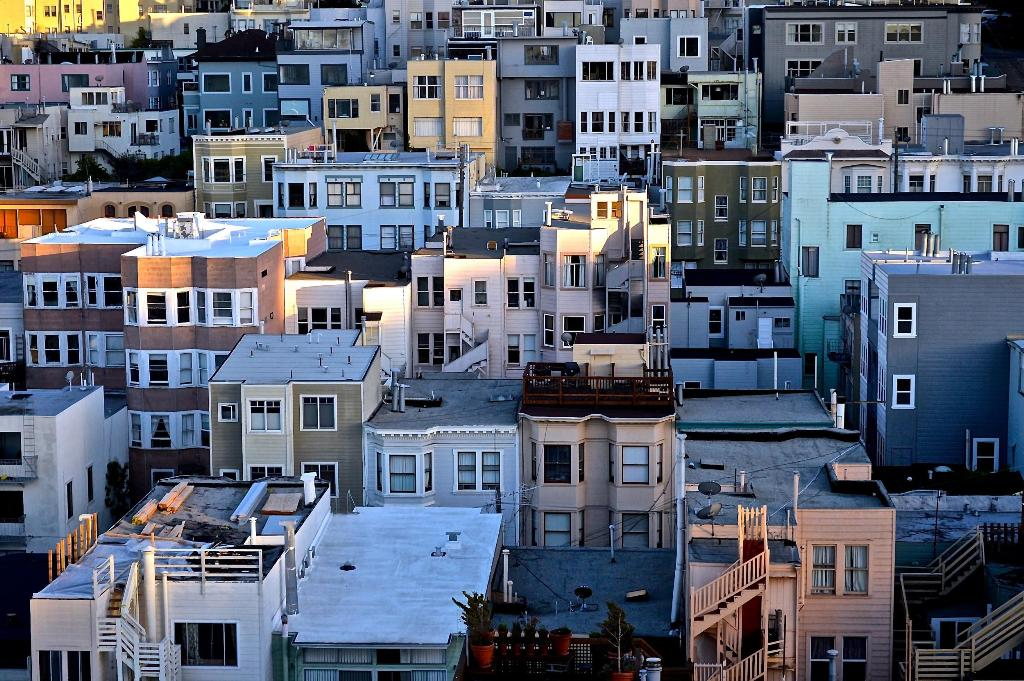 Flat Roof Disadvantages