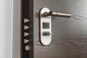 4 Home Security Tips and Guidelines You Never Thought Of