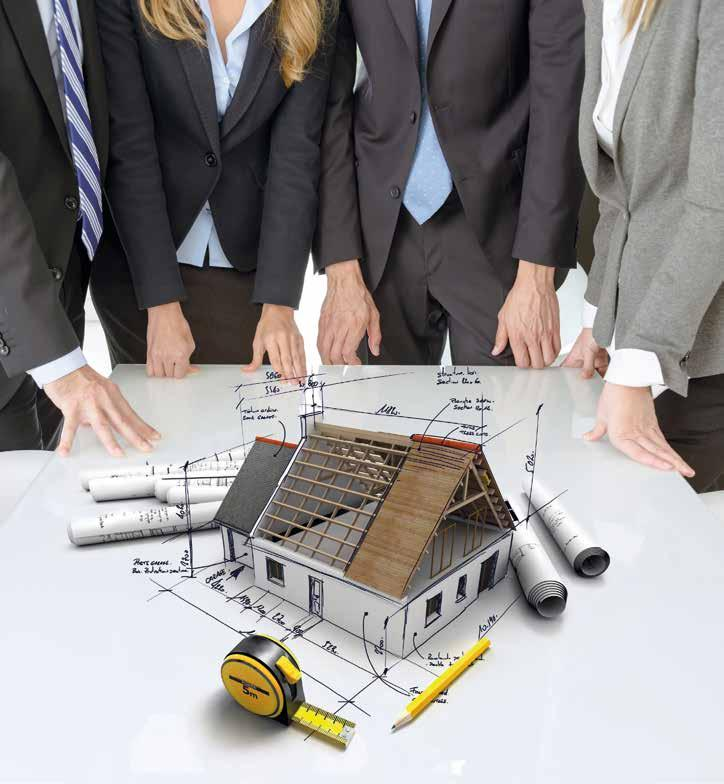 How can you reduce the cost required for roof replacement
