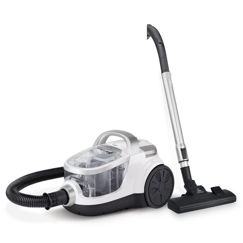 KENT Force Cyclonic Vacuum Cleaner