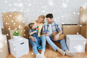 Moving Doesn't Have to Be Stressful: 5 Tips to Avoid It