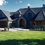 Advantages and Disadvantages of Pitched Roofs