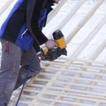 Are You Planning For Roof Replacement? How Much Will It Cost?