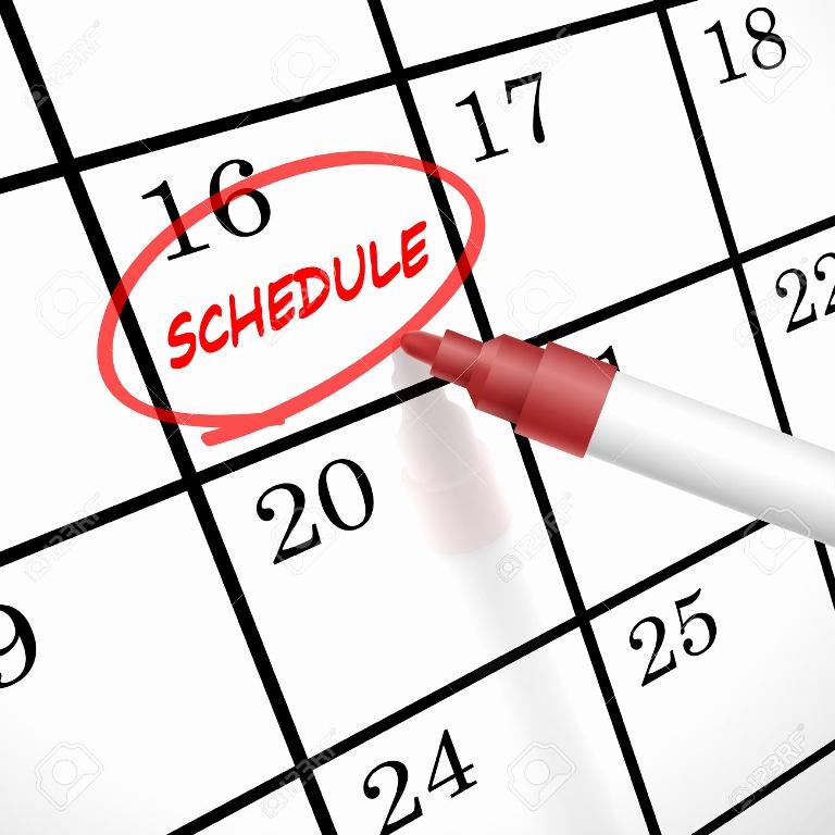 gcs calendar 2018 2019 teacher inservice day schedule for january 2 2018