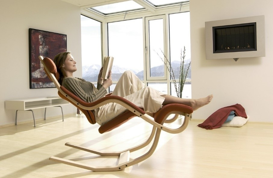 Some Basic tips to find GoodComfy reading chair