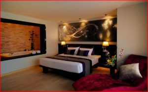 How to Design the Best Bedroom: Useful Pieces of Advice