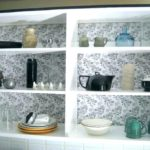 Cabinet Liners: Save Your Cabinet With Looks & Durability