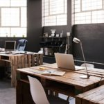 5 Tips for Organizing Your Home Office for Maximum Productivity