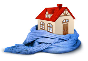 Why Is Insulating Your House So Important?