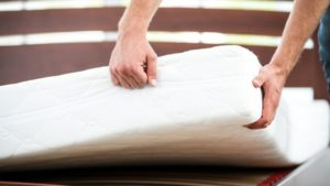 Disposing of Your Old Mattress: Tips to Follow