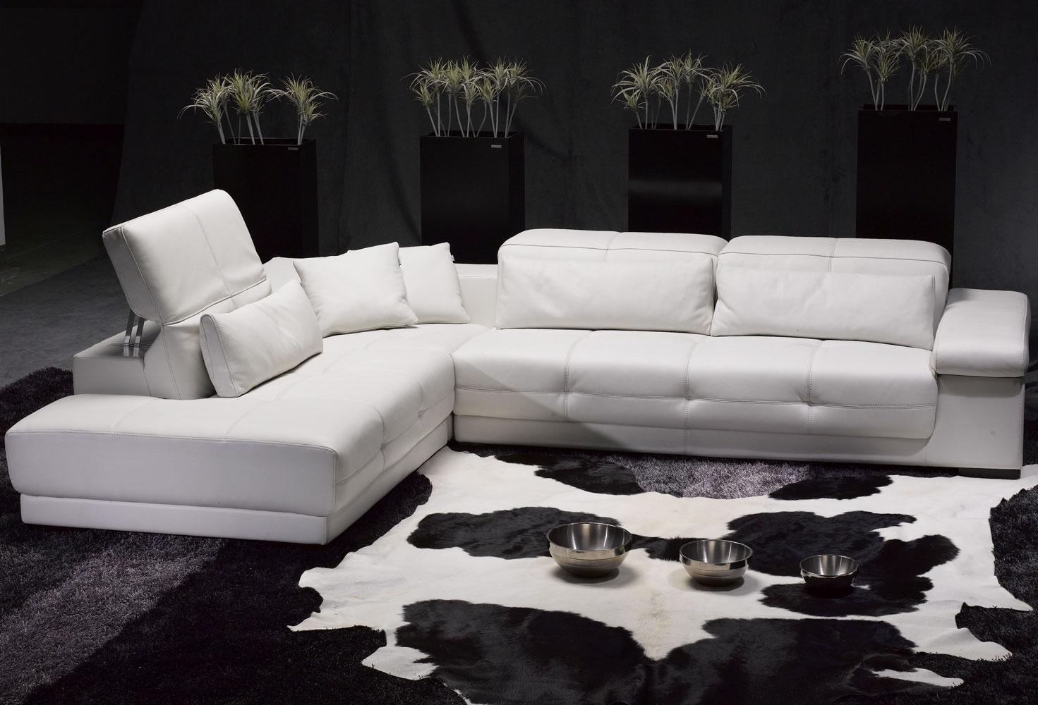 What Is The Best Leather Sofas Like? · Wow Decor