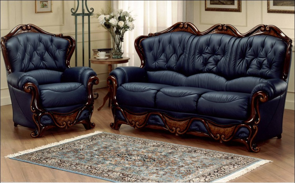 What Is The Best Leather Sofas Like, Who Makes The Best Leather Sofas