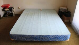 Best Tips To Save Money On A New Mattress