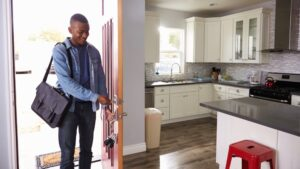 What to Look for When Renting an Apartment