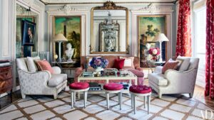 5 Top Best Furniture To Decorate Your Living Room